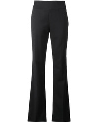 IRO Classic Pleated Trousers