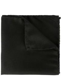 Classic pocket square medium 954878