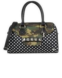 Handbags medium 209565