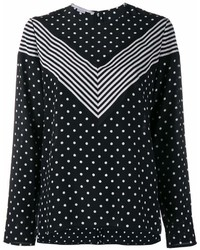 Stella McCartney Louisa Blouse