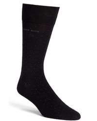 Hugo Boss Boss Luke Dots Socks