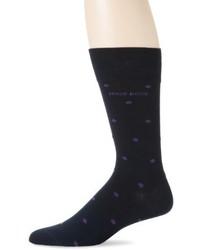 Hugo Boss Boss Polka Dot Sock