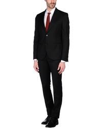 Suits medium 3692597