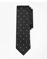 ... Brooks Brothers Dot Slim Tie $49 ...