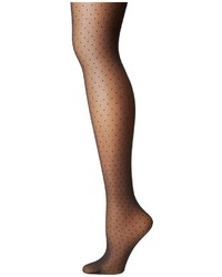 Wolford Nola Tights