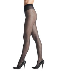 Oroblu Polka Dot Tights
