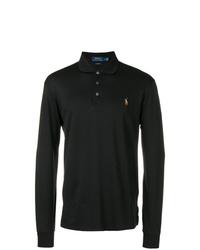Polo Ralph Lauren Ed Polo Shirt