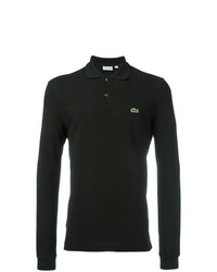 Lacoste Longsleeved Polo Shirt