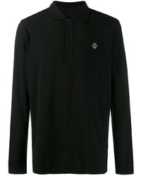 Philipp Plein Original Polo Shirt