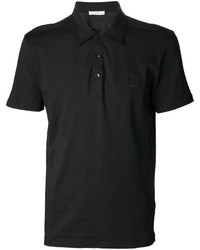 Black polo original 371178