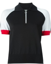 Alexander Wang T By Polo Shirt