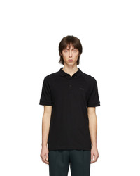 BOSS Black Paule2 Polo