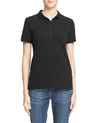 Brit short sleeve polo medium 1005907