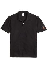 Brooks Brothers Princeton University Slim Fit Polo