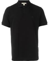 Classic polo shirt medium 580359