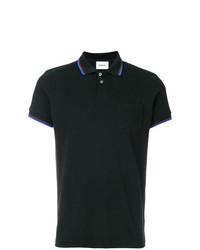 Dondup Collar Tip Polo Shirt