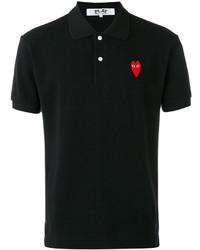Comme des Garcons Comme Des Garons Play Play Polo Shirt