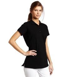 Dickies Pique Polo Shirt