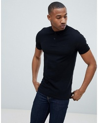 Jack & Jones Essentials Polo