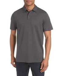 Nordstrom Men's Shop Regular Fit Polo
