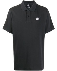 Nike Relaxed Fit Polo Shirt