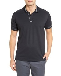 Tech pique golf polo medium 3681027
