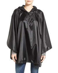 Rain poncho medium 1044326