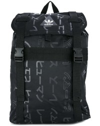 adidas Originals Hu Race Printed Backpack