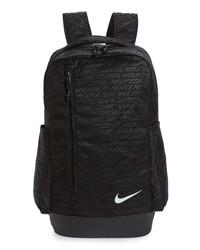 Nike Vapor Power 20 Allover Print Backpack