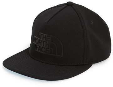 ... The North Face Houston Flat Brim Cap ... 4e8e3872189