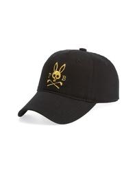 Psycho Bunny Sport Ball Cap