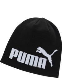 Puma 1 Beanie