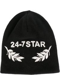 DSQUARED2 24 7 Star Beanie