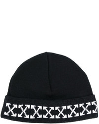 Off-White Arrow Beanie