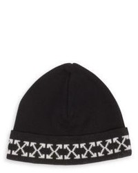 Off-White Arrows Beanie