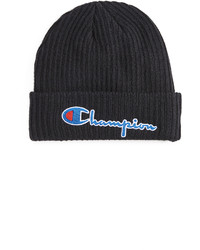 Champion Premium Reverse Weave Beanie