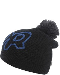 Outdoor Research Delegate Beanie Hat Merino Wool