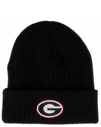 Top of the World Georgia Bulldogs Campus Cuff Knit Hat