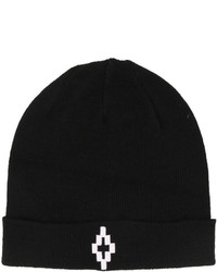 Marcelo Burlon County of Milan Marcelo Burlon Cruz Beanie