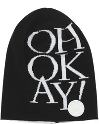 Converse Oh Okay Slouch Beanie
