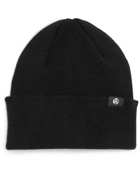 Paul Smith Ps By Ps Beanie