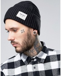 6f806b3cd49 Timberland Men s Beanies from Asos