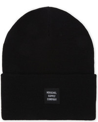 Herschel Supply Co Abbott Classic Beanie