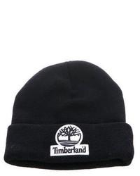 Supreme X Timberland 2016 Logo Beanie