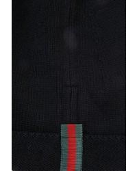 Gucci Wool Beanie Hat