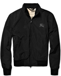 Showerproof bomber jacket medium 573979