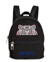 Kenzo Icon Mini Backpack