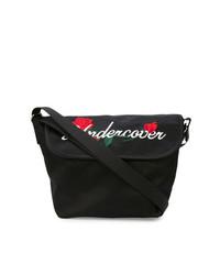 Undercover Shoulder Bag