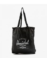 Herschel packable tote medium 442813