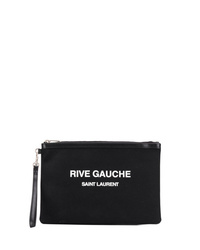 Saint Laurent Pouch
